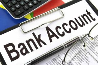 How to open a foreign bank account?