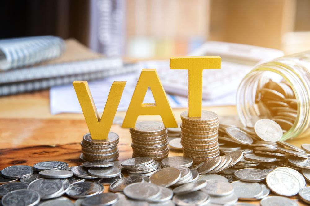 Value added tax (VAT) for services in the EU