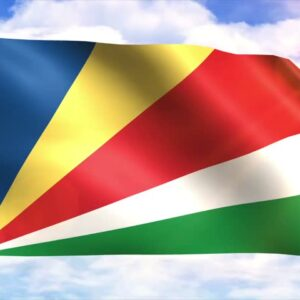 Seychelles company formation without nominee services