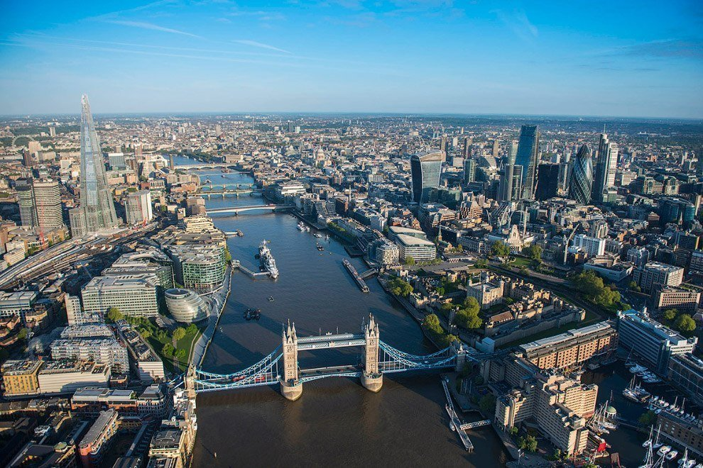United Kingdom: tax residency and domicile of individuals