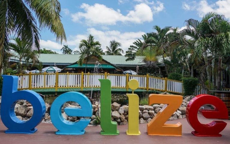 Belize: changes of physical presence requirements