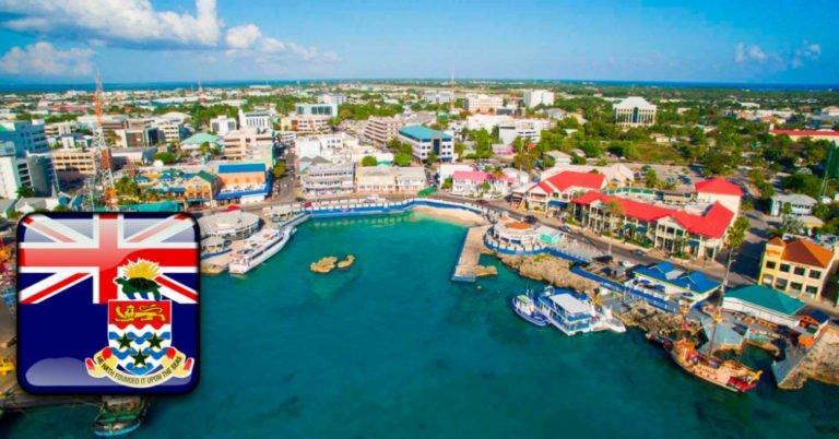 Cayman Islands: economic substance requirements