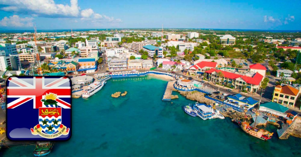 Cayman Islands: economic substance requirements