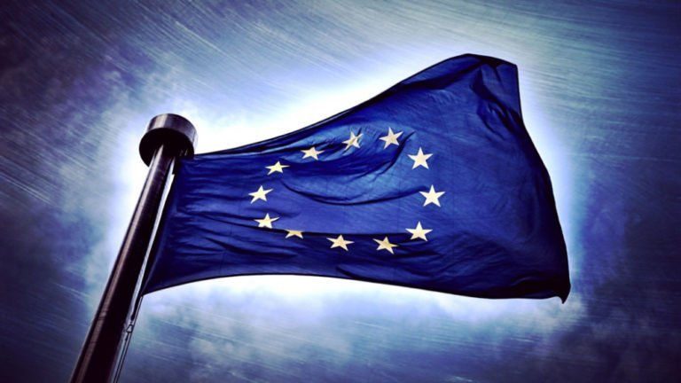 The European Union extends list of non-cooperative tax jurisdictions