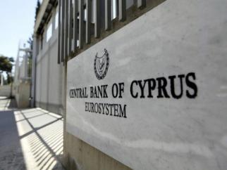 Restrictions on servicing of shell companies in Cyprus banks