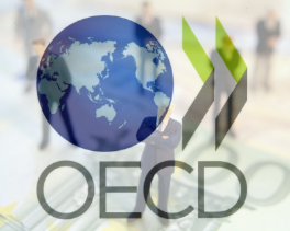 OECD concerns about residence-by-investment schemes to circumvent automatic exchange
