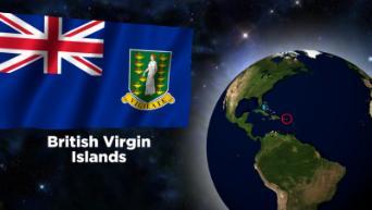 British Virgin Islands: implementation of economic substance requirement