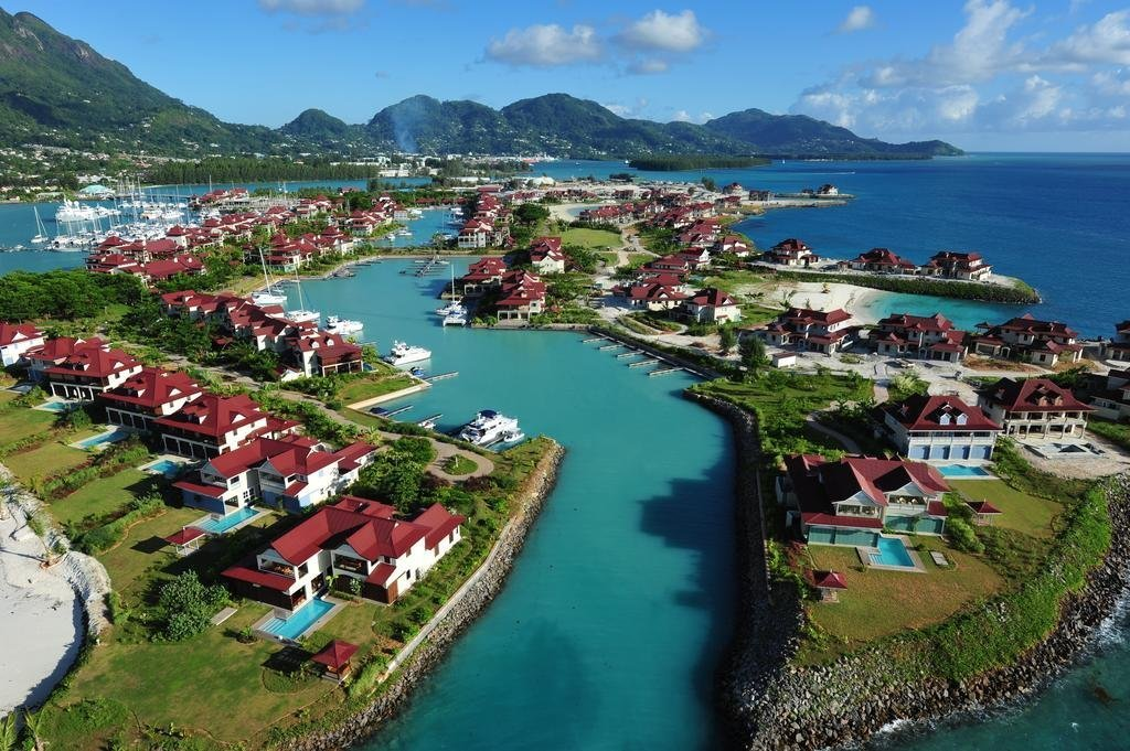British Virgin Islands: final version of Rules of economic substance adopted