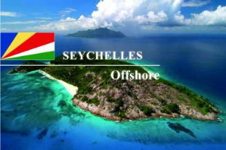 Tax reform in Seychelles