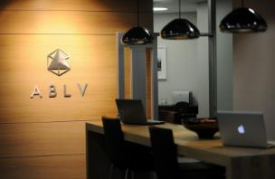 ABLV Bank: recent events
