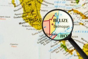 Belize implements register of directors and beneficial owners and abolishes bearer share arrangements