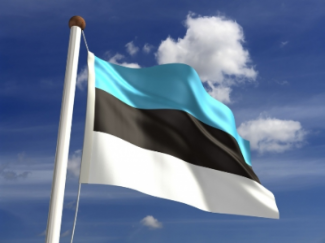 Estonia: registers of beneficial owners