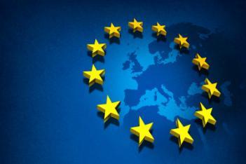 Amendment of low tax jurisdictions blacklist of the European Union