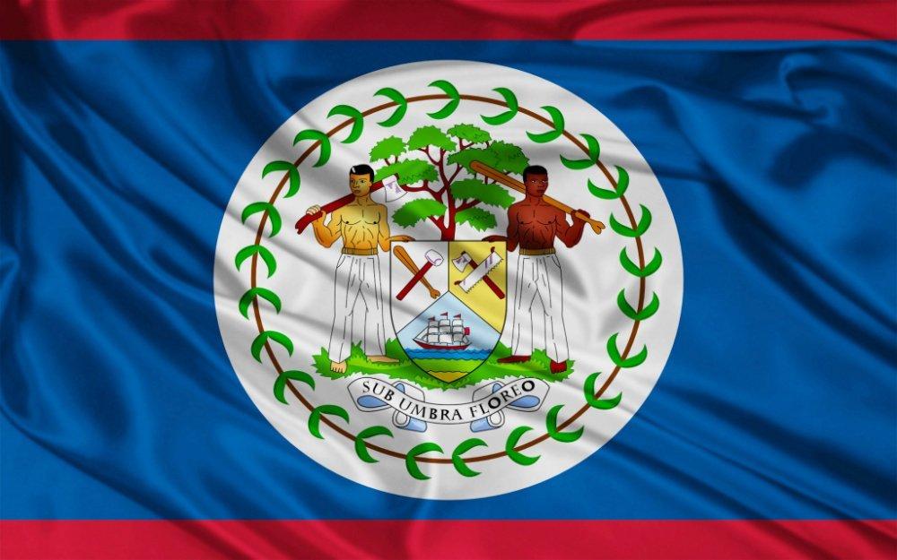 Belize: changes in legislation on International Business Companies