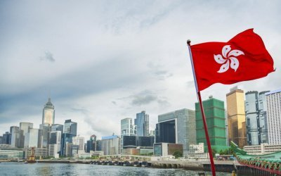 Beneficial Ownership of Hong Kong Companies will not be available to the public
