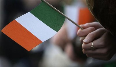 Changes in partnerships registration rules in Ireland