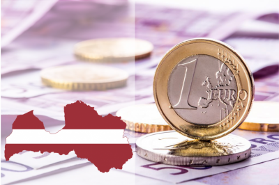 Highlights of tax reform in Latvia