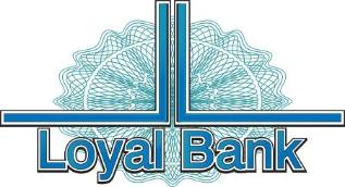 Liquidation of Loyal Bank
