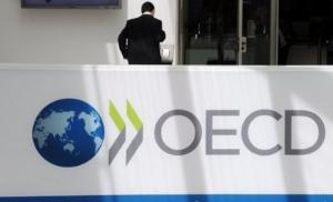 The new edition of the OECD Model Tax Convention