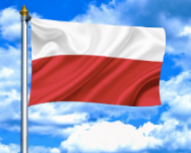 Opening of bank accounts in Poland: the new service