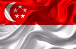 Singapore enacts redomiciliation rules