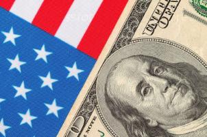 Changes to anti-money laundering rules in the USA