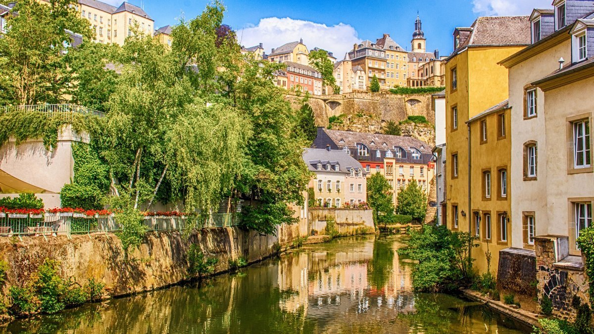 Luxembourg: new requirements to trusts