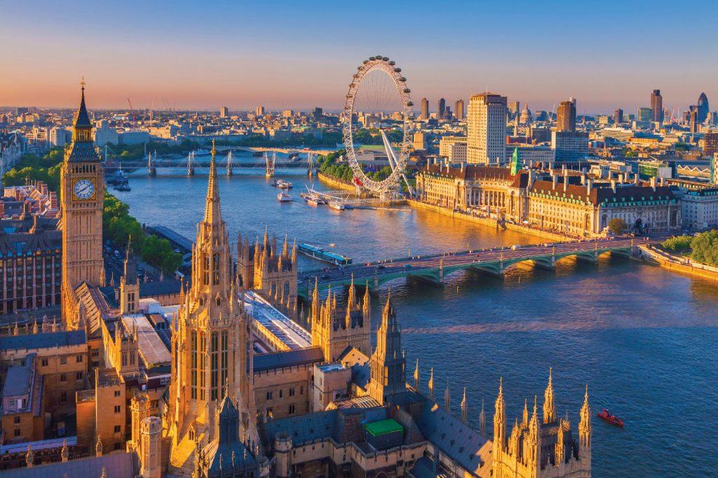 September 2020: International Tax Planning Review
