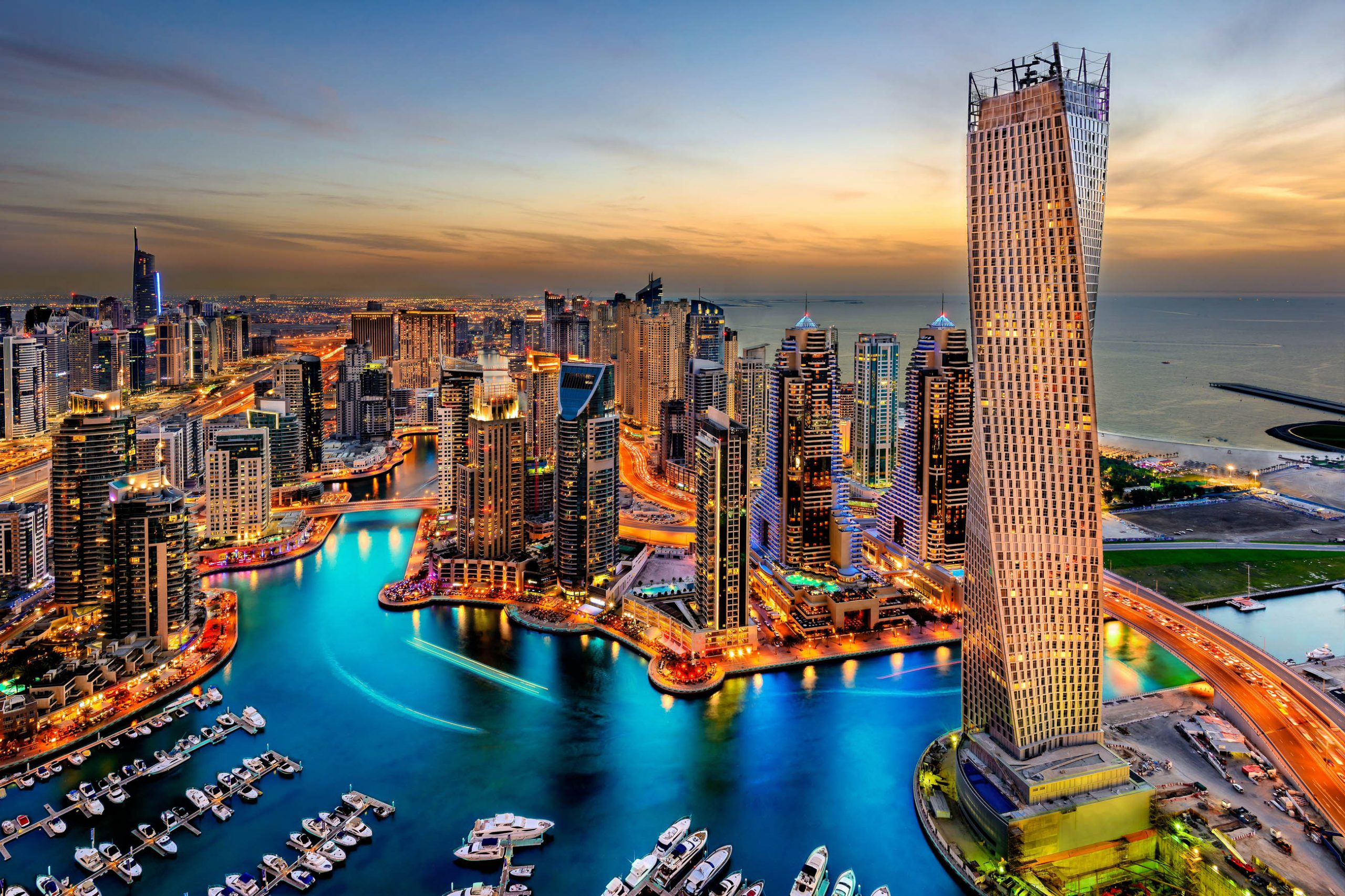 The UAE has extended Economic Substance reporting deadlines