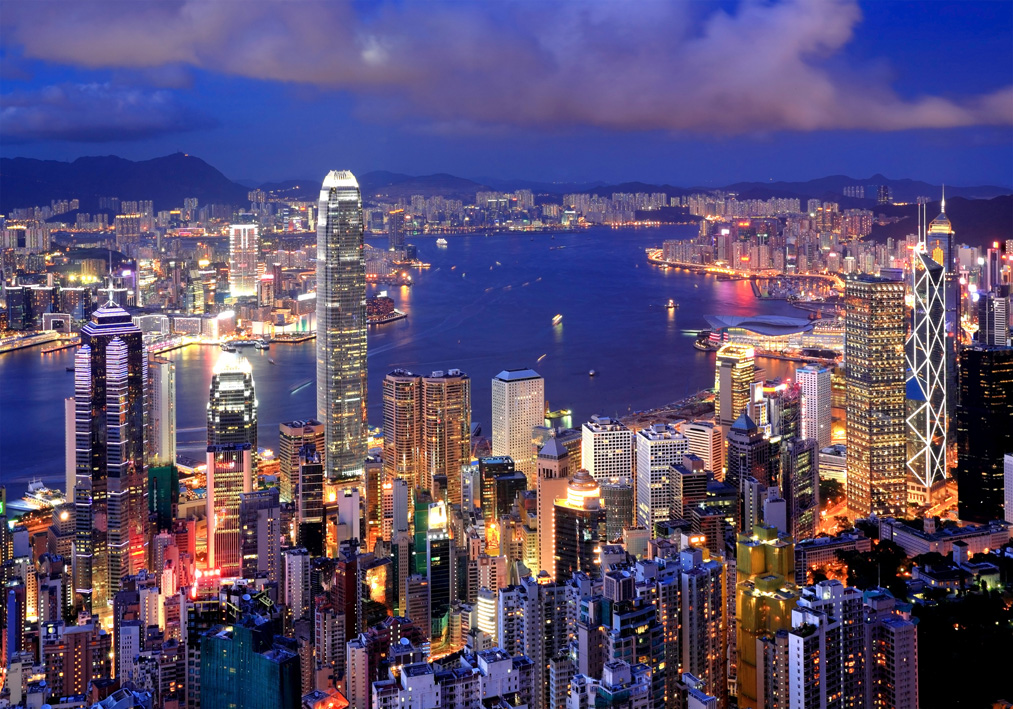 Hong Kong to introduce the new inspection regime of the Companies Register
